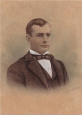 Chaffee Arthur Leslie
