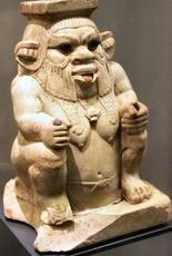 Sobekhotep VIII d'ÉGYPTE