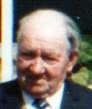 Pierre Joseph <b>Jean VERNEAU</b> - medium