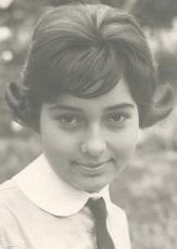 Luisa Cecilia Carbone Montes