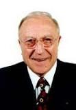 Luc Félix DEJOIE