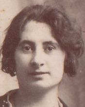 <b>...</b> <b>Marie JANIN</b> · Perrine Marie Louise Aline JANIN <b>...</b> - medium