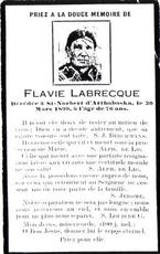 LABRECQUE