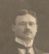 Pierre, Albert GUY