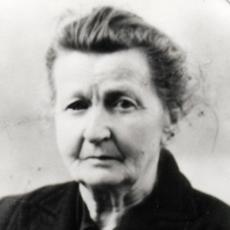 Marié le 21 juillet 1913, Miellin,HAUTE SAONE 70, avec Elisa <b>Marie PY</b> <b>...</b> - medium