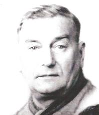 Marcel <b>Albert PROVOST</b> 1901-1956 <b>...</b> - medium