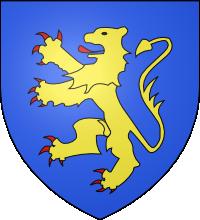 BONNEVAL