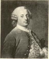 Jean Henri Dollfus