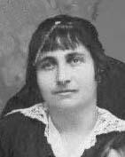 Melanie Thérése LAUGIER · Thérèse LAUGIER · Félicité <b>Marie Laugier</b> <b>...</b> - medium