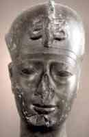 Apriès d'ÉGYPTE