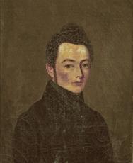 Pierre Frédéric Dorian