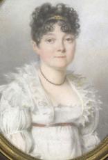 Le PELETIER de ROSANBO Louise Madeleine Marguerite