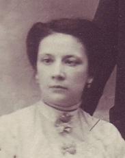 Félicité <b>Marie Laugier</b> · Marie Anna LAUGIER · Marie Augustine LAUGIER <b>...</b> - medium