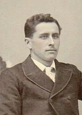 Rodolphe Dussault
