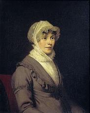 PROTASSOV Catherine
