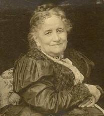 Fanny Rebecca Rodrigues Pereire