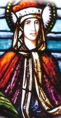 Ludmila de BOHÊME