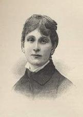 Kapitolina Sergueïevna Maltzoff