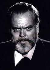 Orson WELLS