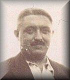 Jean-Baptiste BOURON