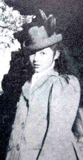 Pauline Laure Marie De Broglie