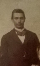 Albert Joseph SENGEZ