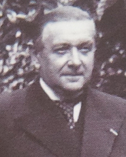 Louis Pierre Alexandre (Tonton Li) <b>LE GRAS</b> - medium