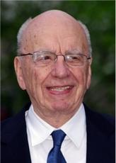 Murdoch Keith Rupert