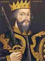 Guillaume de NORMANDIE
