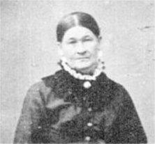 Cooksey Virginia Ann