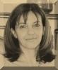 <b>Sandrine DUVAL</b> - medium