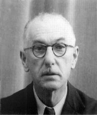 Pierre <b>Henri Marie</b> Joseph de BODARD de la JACOPIÈRE - medium