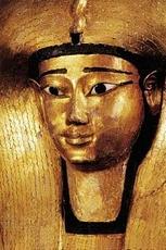 Iahhotep Ière d'ÉGYPTE