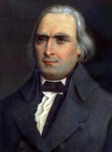 Frédéric JAPY