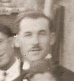 Fernand MASSOL