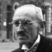 Victor Ernest Jean Baptiste BIENFAIT