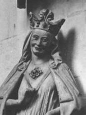 Adélaïde de BOURGOGNE