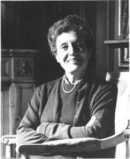 Henriette Macé de Lépinay