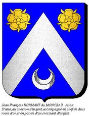 MONCEAU