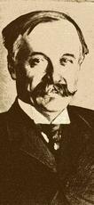 Amédée Marie Joseph Paul Révoil