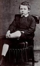 Michel VERNE
