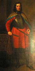 Renaud III de BOURGOGNE-COMTÉ