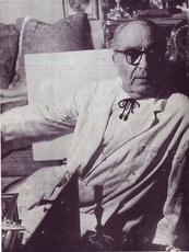 Jean Paul Jacques Favre de Thierrens