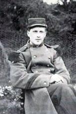 Jules André PEUGEOT