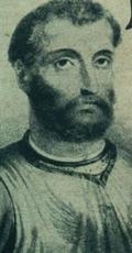 Pierre Ier de SAVOIE