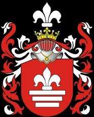 KOSCIUSZKO