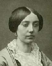Jeanne <b>Delphine BRUEL</b> - medium