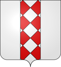 GOURET