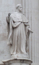 Ramire II (Le Moine) d'ARAGON