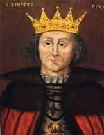 Étienne de BLOIS